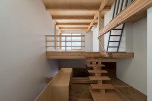 Hyōgo house | Detached houses | Tsubasa Iwahashi Architects