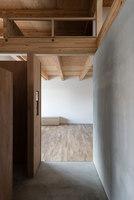 Hyōgo house | Maisons particulières | Tsubasa Iwahashi Architects