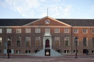 Hermitage Amsterdam | Museos | Hans van Heeswijk Architects