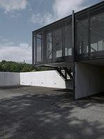 metal recycling plant, ODPAD PIVKA | Construcciones Industriales | dekleva  gregoric arhitekti