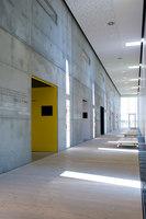 VOLA Academy | Schools | aarhus arkitekterne