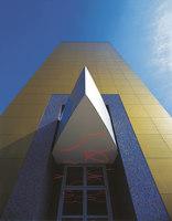 Groninger Museum Revitalisation | Museums | Alessandro Mendini