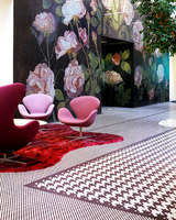 Bisazza Headquarters | Museums | Carlo Dal Bianco