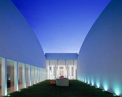 Bisazza Headquarters | Musées | Carlo Dal Bianco