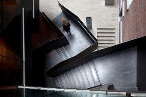 Conservatorium Hotel | Hotels | Piero Lissoni