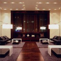 Hotel Prestige | Hotel interiors | GCA Arquitectos Asociados