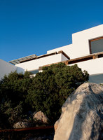 Vivienda na Xemena | Detached houses | Ramón Esteve | Estudio