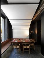 EME Fusion Hotel | Alberghi | Sandra Tarruella