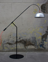 OSUX LAMP | Prototypes | CreativeAffairs