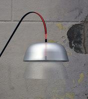 OSUX LAMP | Prototypen | CreativeAffairs