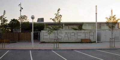 Elisabeth School | Schools | Brullet de Luna