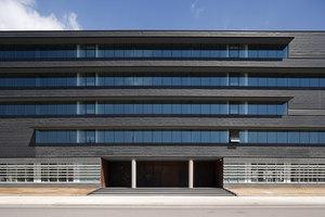 Cornellá |  | Mateo Arquitectura