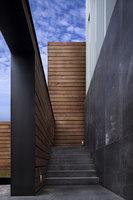 Mikve Rajel | Kurhäuser / Thermen | Pascal Arquitectos