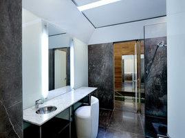 Mikve Rajel | Therapy centres / spas | Pascal Arquitectos