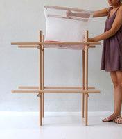 Zanco - modular container | Prototypes | Eddie Figueroa Feliciano