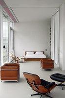 Roof Garden Apartment | Mehrfamilienhäuser | Tonkin Liu