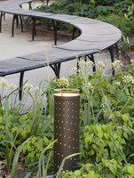 The Battery Bosque   Parks   Tillett Lighting Design