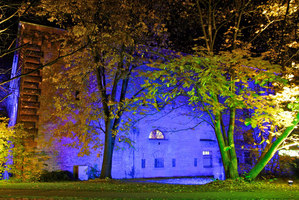 10th Germersheimer Kultur and Museums Nacht | Museums | Andrea Nusser