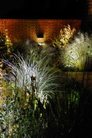 Private Garden, Essex |  | DALD - David Atkinson Lighting Design