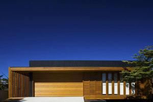 Narrabeen House | Detached houses | Choi Ropiha Fighera