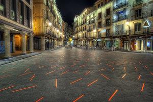 Plaza del Torico   Public squares   Maurici Ginés