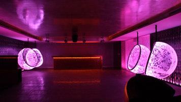 Private Residence, Baku | Locali abitativi | LDC | Lighting Design Collective