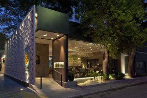 Manish Restaurant | Restaurantes | Acenda