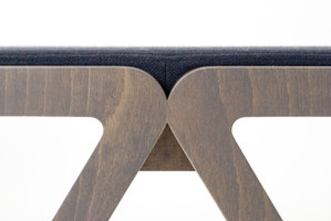 Frames Series | Prototypes | RENDS Design
