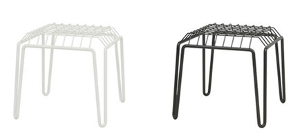Wire Frames | Prototypes | RENDS Design