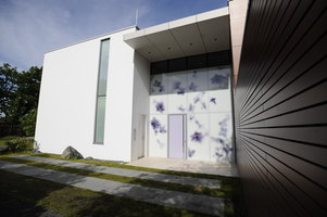 Villa in Lower Saxony | Manufacturer references | Ruckstuhl