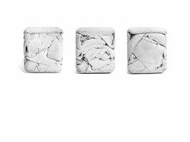 Trash Cube | In via di lavorazione | Nicolas Le Moigne