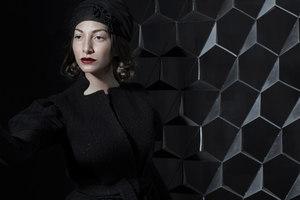 Mudéjar | Prototypes | Siba Sahabi