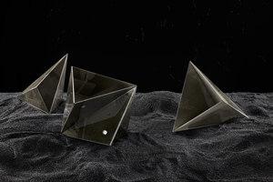 Obscura | Prototypen | Siba Sahabi