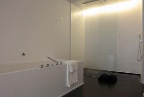 Maison Delaneau | Manufacturer references | Dornbracht