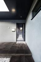"""Villa la Libertad"" | Manufacturer references | Josko reference projects"