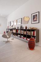 Galerie Mikael Andersen | Manufacturer references | DINESEN