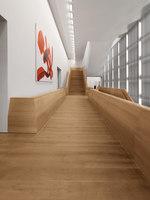 Museum Brandhorst | Manufacturer references | DINESEN