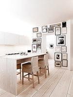 Luxus im Herzen von Kopenhagen | Manufacturer references | DINESEN