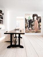 Luxus im Herzen von Kopenhagen | Herstellerreferenzen | DINESEN