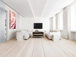 Luxury in the heart of Copenhagen | Manufacturer references | DINESEN