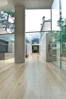 Country Estate | Manufacturer references | DINESEN