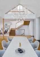 Villa Sunnano | Einfamilienhäuser | MURMAN ARKITEKTER