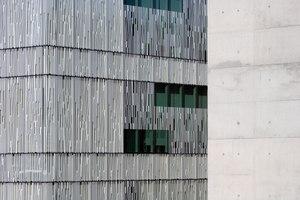 R.T.P. / R.D.P. Studios | Bürogebäude | Frederico Valsassina