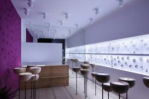 Jewellery Store |  | Georg Bechter