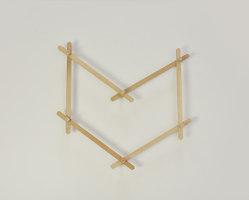 Hexagon | Prototypes | Uli Budde