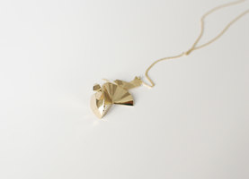 Unfold | Kleinserien | Uli Budde