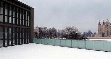IHK Schwerin | Manufacturer references | PALMBERG