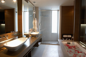 """Hôtel Le Germain Calgary and Le Germain Calgary Residences"" 