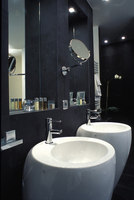 Murano Resort | Manufacturer references | LAUFEN BATHROOMS