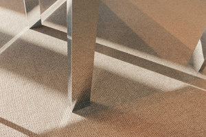 Orrick Building | Manufacturer references | Carpet Concept